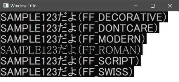 f:id:pythonjacascript:20200225234447j:plain