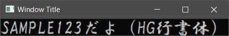 f:id:pythonjacascript:20200225235955j:plain