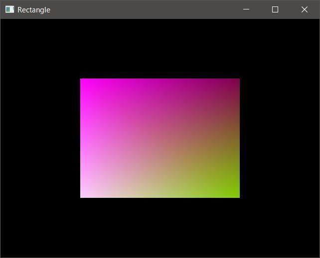 f:id:pythonjacascript:20200517153335j:plain
