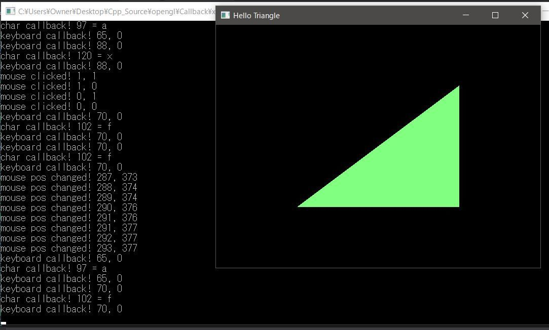 f:id:pythonjacascript:20200526003126j:plain