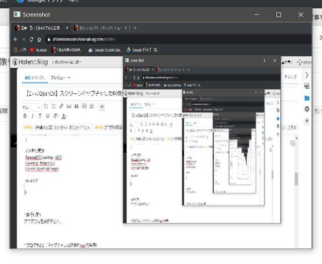 f:id:pythonjacascript:20200625013755j:plain