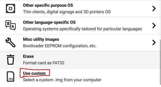 f:id:pythonjacascript:20210426111843j:plain