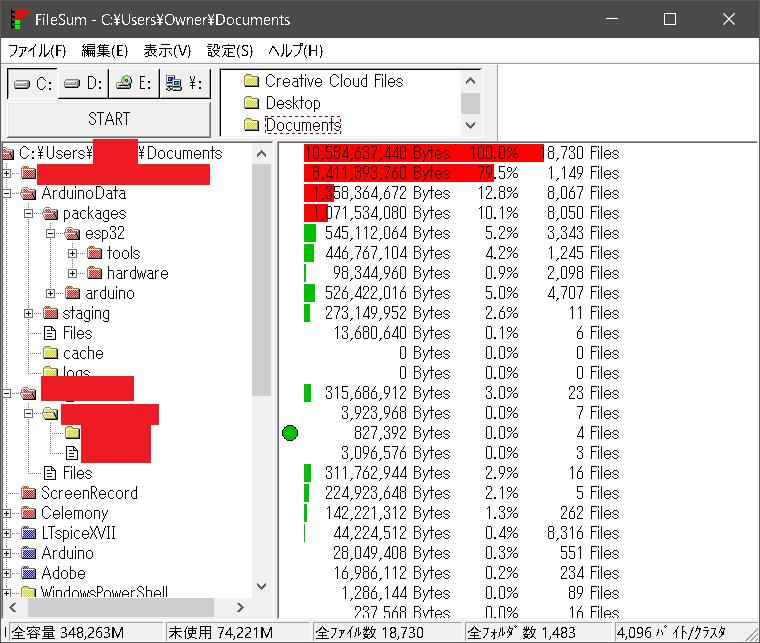 f:id:pythonjacascript:20210705034323p:plain
