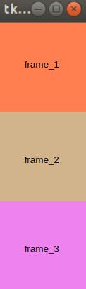 f:id:pytry3g:20200103234610p:plain