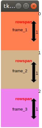 f:id:pytry3g:20200104010101p:plain