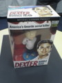 DEXTER BUBBLE HEAD DOLL