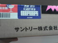 20090124173721