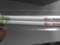 A8.netの名入り箸(はし)