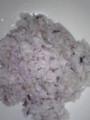 コシヒカリ+15穀米