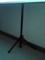 ホームプロジェクター「ドリーミオ」スクリーンの足