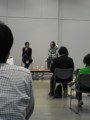 [イベント]gooラボ「ネットの未来カンファレンス」