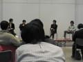 [イベント]「ネットの未来放談・大喜利」@「ネットの未来カンファレンス」
