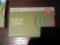 EYE-FI CARD @ ゆるゆるがじぇっとNight!