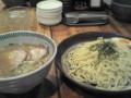 野方ホープのつけ麺