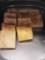 食パン専門店PoanPoanの冷凍食パン