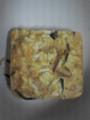 ローカロ生活のキムチ玉子雑炊