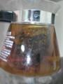 ダイエットプーアール茶雲南美人は、甜茶、ルイボスティをブレンド