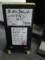 本日の100円メニュー一口チキンカツ
