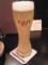 山梨富士桜高原ビールヴァイツェン¥850