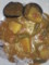 セブンプレミアム5種類の野菜カレー