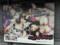 AKB48ヘビーローテーション看板@赤羽駅埼京線ホーム