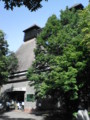 ウイスキー博物館@サントリー白州蒸留所