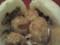 西遊記の世界一のフカヒレまんと黒豚焼売(しゅうまい)
