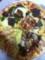 ドミノピザのクワトロアニバーサリー