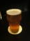 ISP ( Ikebukuro Sunshine-street Pale ale ) @ vivo! BEER+DINING BAR