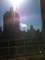 アーバングローブカフェの窓から