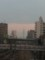 堀ノ内橋から観た東京スカイツリー