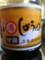 熊本の甘い醤油