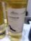 コンドール・アンディーノ 白ワイン