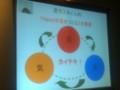 漢方スタイル的Happy体質をつくる3大要素 血、水、気