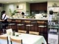 生活産業プラザ館内案内│豊島区公式ホームページ