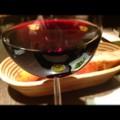 赤ワイン(チリ)@メゾンカイザー池袋店
