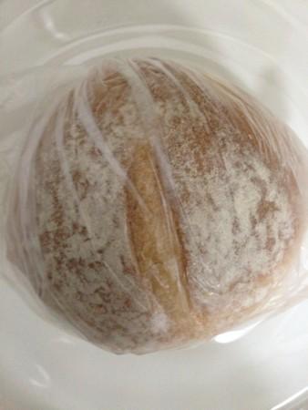 石窯ブールパン
