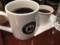 モリバコーヒーのキリマンジャロ