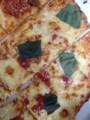 [ドミノ・ピザ]クワトロ・リストランテ  ウルトラクリスピークラスト  クイーン・マ