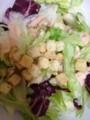 [ドミノ・ピザ]グリーンサラダ~サウザン~