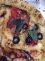[ドミノ・ピザ]イベリコ豚のトマトソース