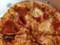2.ペパロニ、イタリアンソーセージ/3.モッツァレラチーズ、トマト、
