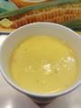 北海道産とうもろこしのスープS