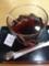 ランチに付く紅茶