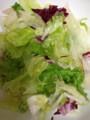 グリーンサラダ~サウザン~