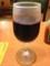 フランスワイン赤