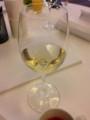 白ワイン@イコニック