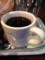 ブレンドコーヒーショートサイズ