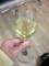 白ワイン(ライトボディ)