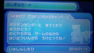 DSC_0128.JPG